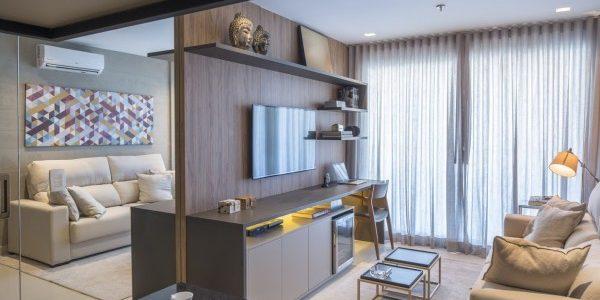Porta Rosa - Casa 100 Espelho-amplia-apartamento-pequeno-ideias-decoracao-blog-600x400-600x300