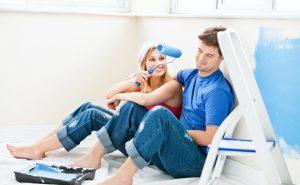 4 Motivos Para Começar a Decorar Sua Casa!