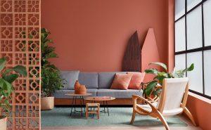 6 tendências de decoração de interiores para 2019!