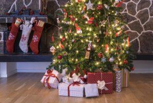 Arte e beleza para presentear no Natal!
